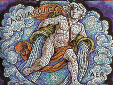 Aquarius-Mosaic-1024x744