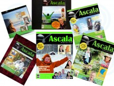 ascala collage